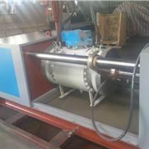 液壓閥門試驗臺SYTW800-32
