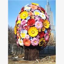 南京花樹雕塑 圓雕 浮雕 銅雕 砂巖雕塑 人物雕塑 動物雕塑