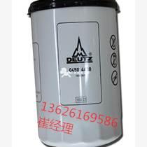 北京鼎盛天工WTL9011摊铺机滤芯网上贸易平台