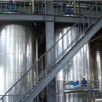 大豆油浸出设备 企鹅机械生产先进制油设备