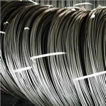 65Mn彈簧鋼絲 65Mn冷拉線材 65Mn盤圓供應商