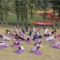 南昌红谷滩哪家瑜伽馆、瑜伽、爱格瑜伽(图)
