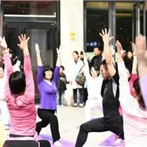 南昌瑜伽,爱格瑜伽,南昌瑜伽会所