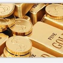 安徽杠杆大收益高|杠杆|金安源杠杆交易(多图)