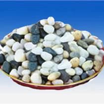 鵝卵石地坪/卵石墊層濾料/卵石廠家直銷