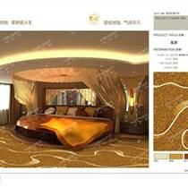 郑州华德地毯,办公地毯,灰色办公地毯