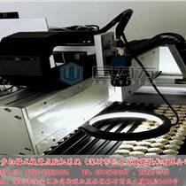 分布掃描式視覺點膠機系統開發,深圳點膠系統哪家好
