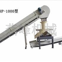 河北燕峰機械專業生產質量保證秸稈壓塊機