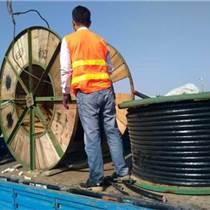 上海普陀區回收電纜線公司