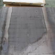 SUP10鋼板 彈簧鋼冷軋板 SUP10熱軋板