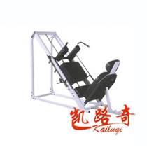 健身器材专卖,安徽健身器材,益佳体育用品(查看)