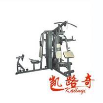 室内健身器材,广西健身器材,益佳体育用品(图)