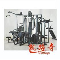 湖南健身器材、益佳体育用品、家用健身器材