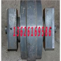 福建福格勒S1300-3攤鋪機導向輪給您更高折扣