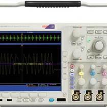 示波器回收DPO4104B回收示波器DPO4034