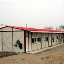 泰順A級防火活動房 移動集裝箱 彩板集裝箱 承建公司