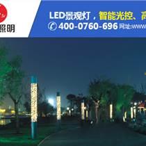 四川庭院墻壁燈別墅庭院燈正翔照明質優價廉