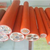 NG-A電纜,系列耐火電纜,礦物絕緣電纜