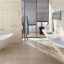 衛生間瓷磚怎么選 有這幾招就夠了