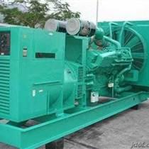 云浮發電機出租、上柴機電、發電機出租價格