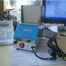 聊城接种器械灭菌器、格艾特、接种器械灭菌器价格