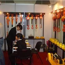 厂家直销手拉葫芦 优质起重葫芦 服务周到