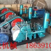 大流量灌漿泵活塞 bw150泥漿泵用途