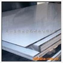 銷售1035鋁板、鋁棒行情