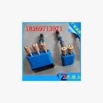 路面双头凿毛机天德立ZLZM-2型小型气动凿毛机 手持式高频率凿毛机包邮