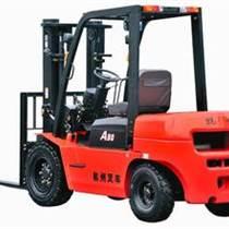 天津鋰電池叉車-鋰電池叉車-電瓶叉車鋰電池廠家
