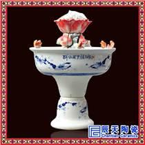 陶瓷魚缸 陶瓷水缸