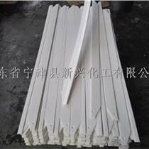 耐磨工程塑料超高分子量聚乙烯异形件