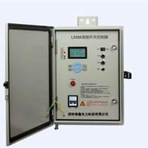 LDP130T,LDP240LB微机保护装置