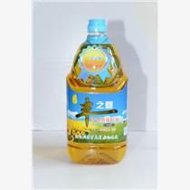 同樣是食用油,花生油、玉米胚芽油和葵花籽油有何區別