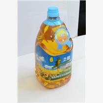 河北食用油廠家對比玉米油和葵花籽油哪個食用營養好