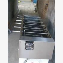 烤羊排炉、质诚烧烤设备、小型烤羊排炉