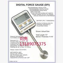浙江DFI系列焊接壓力測試儀 彈簧壓力測試儀