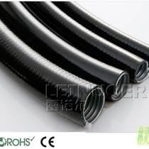 平包塑金屬軟管 ,平包塑軟管