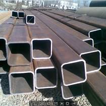 矩形钢管;大口径矩形钢管;矩形钢管商 ..
