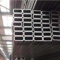 方形管、方形钢管厂家、矩形管厂家、厚壁.矩形管价格
