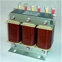 德州吉隆电气自动化有限公司XKSC 0.4KV/10KV限流电抗器