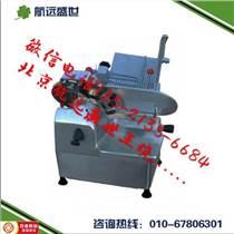 切牛肉肥牛卷机器|冻羊肉切片机器|切冻羊肉卷的机器|切牛羊肉卷的机器