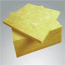 供青海玉樹玻璃棉制品和格爾木巖棉制品價格