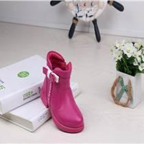 成都亲情贝儿宝宝鞋批发供应厂家直销