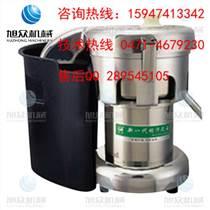 內蒙古西瓜榨汁機 芒果榨汁機  蔬菜榨汁機 蘋果榨汁機