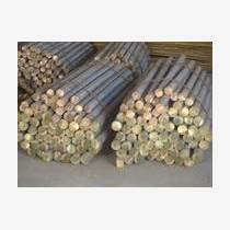 南銅銅鋅鉛合金,鉛黃銅,本廠專業生產,價格實惠,低價