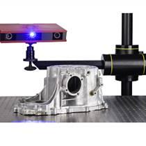 最新德國全自動3D量測3D掃描供應總代直銷