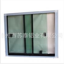 供应专用车侧窗、工程车辆侧窗、火车侧窗总成