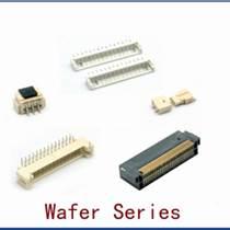 wafer插座连接器 各类wafer插座连接器加工定制 厂家直销