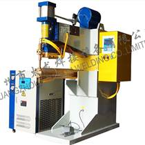 中頻逆變直流點(凸)焊機,直流點(凸)焊機,點焊機